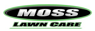 Moss Lawn Care